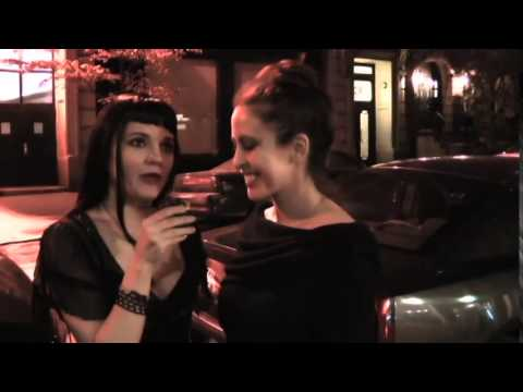 bellydance - conduct to learn bellydance