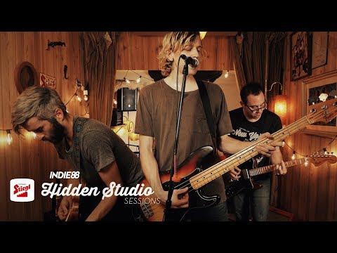 "Tokyo Police Club - ""Pigs""   Stiegl Hidden Studio Sessions Mp3"