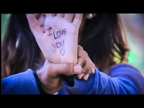 💙💔New CG Whatsapp Status Video 2019 ।। CG Love Whatsapp Status 2019 ।। CG Status Video💙💔