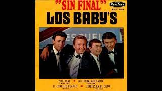 Los Babys - Sin Final