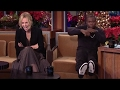 Kevin Hart - Vegas Hangover - Full Interview
