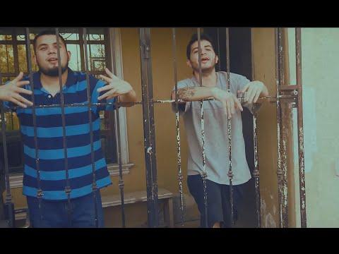 EL PINO - UNDER SIDE 821 (Video Oficial)