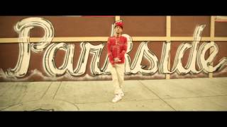 A-Wax - Lay Em Down Twice (@WaxFase Official) YouTube Videos
