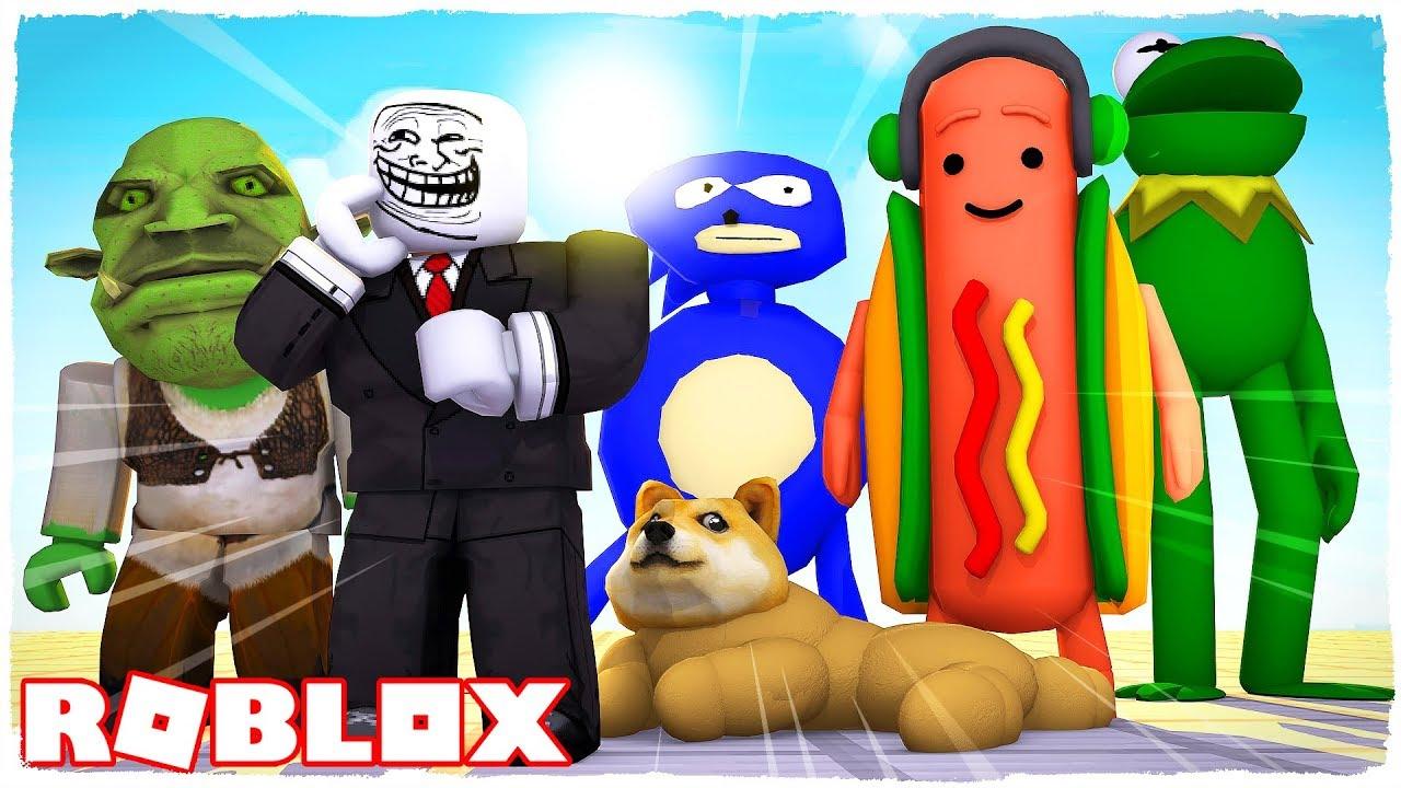 maxresdefault 👉 roblox meme simulator v youtube