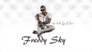 No Me Lo Creo (Freddy Sky)