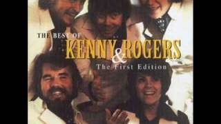 Kenny Rogers - Just Dropped In to See What Condition