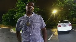 Rayshard Brooks shooting: Atlanta police bodycam and dashcam footage released
