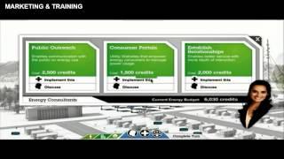Phaedra boinodiris - gamified talent management
