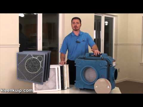 drieaz-defendair-hepa-500-powerful-air-scrubber-and-negative-air-machine