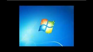 HOW TO INSTALL VOLVO VIDA DICE 2014 Part-01 (windows 7)
