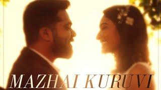 Mazhai Kuruvi - CCV - Ringtone(Free Download Link Included)