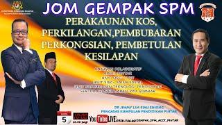Download JOM GEMPAK SPM 2020   PERAKAUNAN