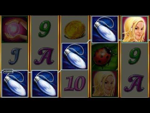 Автоматы игровые играть без регистрации