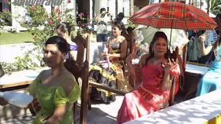 PALAPAG TOWN FIESTA 2010