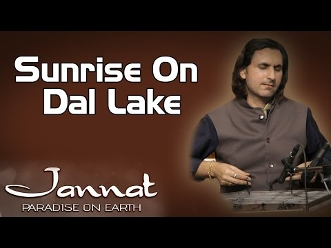 Jannat - Paradise on Earth