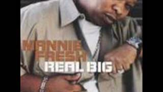 Download Mp3 Mannie Fresh - Real Big  Dirty