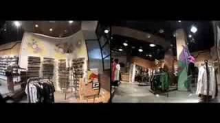 graff mall florida center - Adrenalin