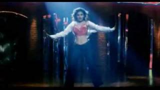 Yeh Raat hot sexy  song from Aks