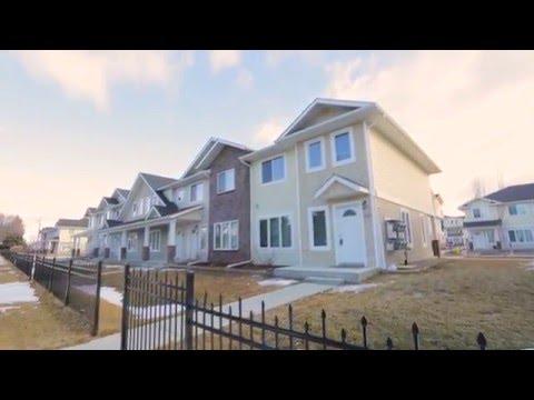 1241 Grey Street, Regina, Saskatchewan