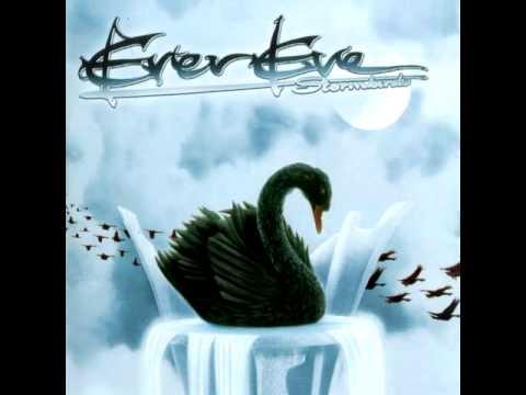 EverEve  1998  Stormbirds FULL ALBUM