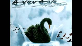 EverEve - 1998 - Stormbirds [FULL ALBUM]