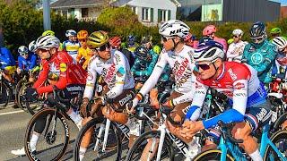 2021 Men's Elite Kuurne - Bruxelles - Kuurne   Kuurne Belgium 197km 28-2-2021