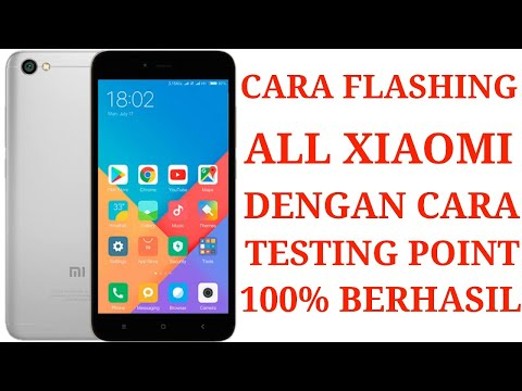 cara-flashing-all-xiaomi-dengan-cara-testing-point-(tested-redmi-note-5a)