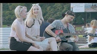 Егор Крид VS Бибер | Пикап пранк от Roma Smile