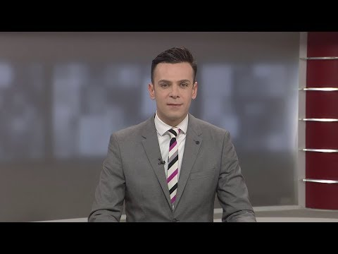 Вести на Канал 5 во 18, 31.3.2020