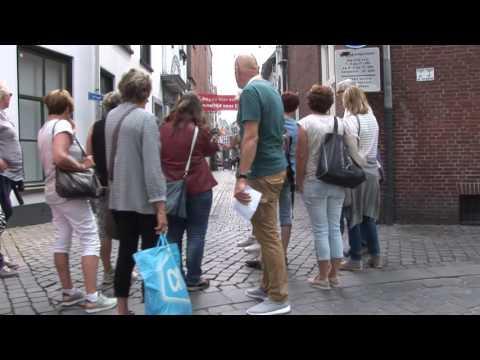 BredaNu Doc: Historische kilometer - Deel 1