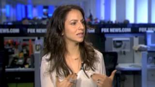 Wing Girl on Fox Business News: How To Get Women