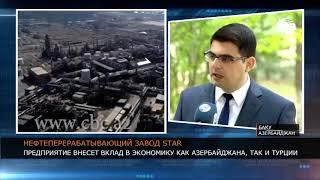 видео Новости нефтегазовой сферы в Каспийском районе