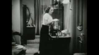 Ginger Rogers - Change of Heart - Excerpt 2