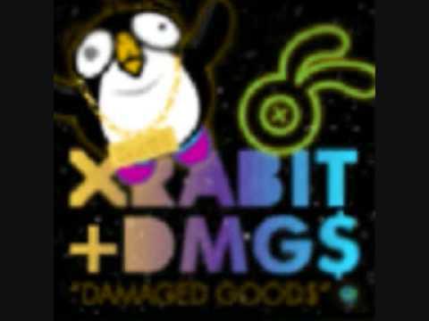 DMG$+Xrabit - Yo Thats Righteous Bassline