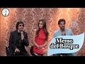Premios TVYNOVELAS en EL COTO con Momo Montes