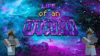 | Roblox | Leben eines Otaku | WIE SIND LEUTE IN MEINEM SPIEL?! |