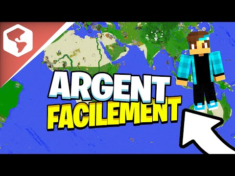 COMMENT AVOIR DE L'ARGENT RAPIDEMENT ET FACILEMENT ! NationsGlory Coral