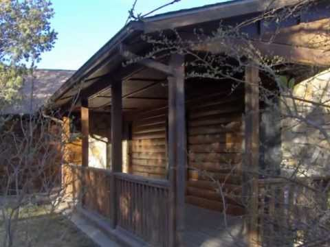 Price Reduced Beautiful Log Home For Sale With Views