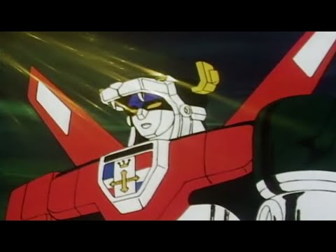 Voltron Defender Of The Universe   The Traitor   Kids Cartoon   Videos For Kids
