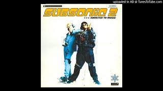 Subsonic 2 - Addicted To Music (Joey Negro Mix)
