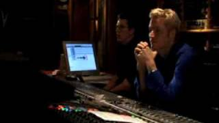 What Are You Doing The Rest Of  Your Life Chris Botti/Sting