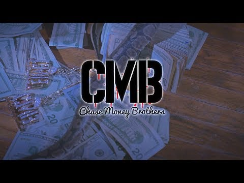 "Chase Money Brothers (CMB) - ""Fast Life"" (Official Video)"