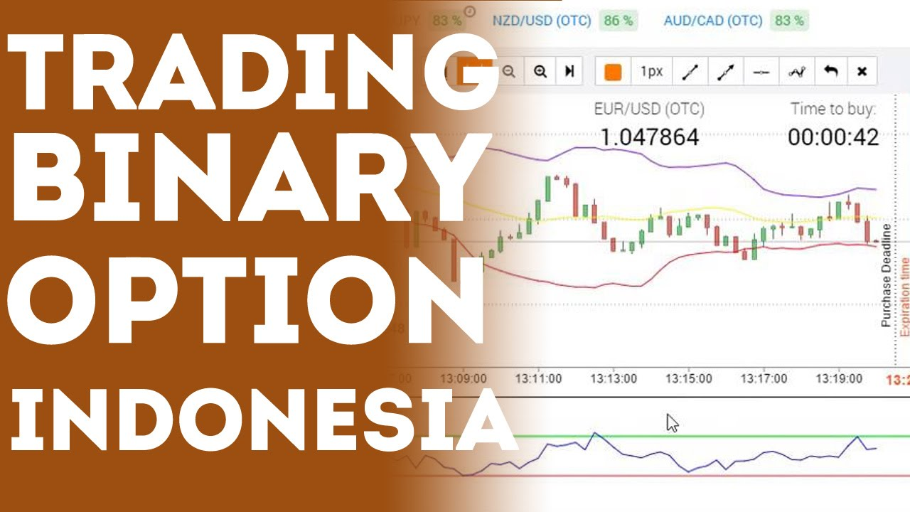 Binary option indonesia halal atau haram - Opciones Binarias Estafa Argentina