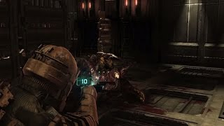 SGB Play: Dead Space - Part 7