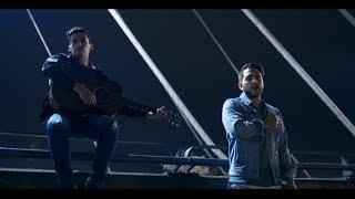 Смотреть клип Tres Dedos - Por Tu Culpa