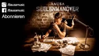 BAUSA - Intro [Seelenmanöver EP]