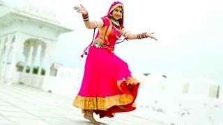 Gori Nagori के इस विवाह गीत की धूम मची पड़ी है राजस्थान के हर DJ पर बन्ना अंगूरा की बेल सुने जरूर