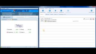 XEvil & БроБот - обходим капчу без помощи сервисов, best automatic OCR