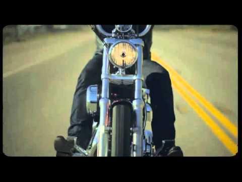 画像: SPORTSTER SEVENTY-TWO™ HARLEY-DAVIDSON 72 NEW MODEL youtu.be