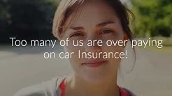 Cheap Auto Insurance Salem OR